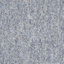 Shaw Floors Budget Berber (sutton) Newbarbourvll15 Sonoma 07411_18708