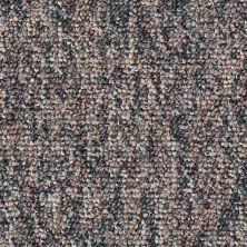 Shaw Floors Budget Berber (sutton) Newbarbourvll15 Briar Patch 07743_18708