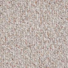 Shaw Floors St. Carlton 15 Glazed Pecan 00700_19588