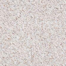Shaw Floors Shaw Design Center City Limits Antique Linen 00101_19595