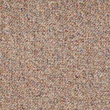 Shaw Floors Shaw Design Center City Limits Wheat Field 00704_19595