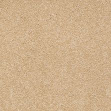 Shaw Floors Couture' Collection Ultimate Expression 12′ Cornfield 00202_19698