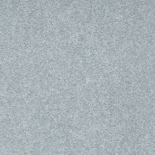 Shaw Floors Couture' Collection Ultimate Expression 12′ Seascape 00403_19698
