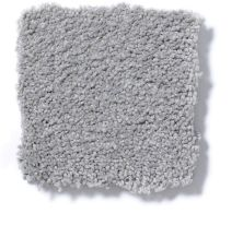 Shaw Floors Couture' Collection Ultimate Expression 12′ Silver Charm 00500_19698