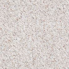 Shaw Floors Shaw Floor Studio Kittpear Antique Linen 00101_19755