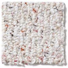 Shaw Floors Crestline 12′ Eggnog 00102_19813
