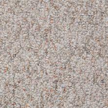 Shaw Floors Crestline 12′ Cliff Side 00702_19813