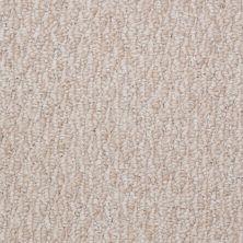 Shaw Floors Durango 12′ Cameo 00101_19815