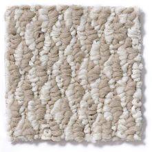 Shaw Floors Durango 12′ Buff Khaki 00102_19815