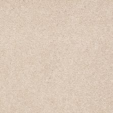 Shaw Floors Couture' Collection Ultimate Expression 15′ Cashew 00106_19829