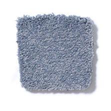 Shaw Floors Anso Premier Dealer Dividing Line 15′ Blue Suede 00400_19830