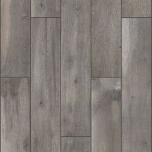 Shaw Floors Ceramic Solutions Harvest 6×36 Malt 00500_199TS