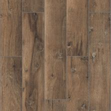 Shaw Floors Ceramic Solutions Harvest 6×36 Wheat 00750_199TS