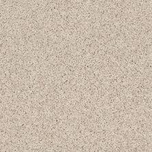 Anderson Tuftex SFA Chastanet II Adobe Tan 00112_19SSF