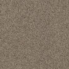 Anderson Tuftex SFA Chastanet II Prairie Dust 00153_19SSF