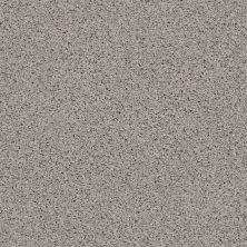 Anderson Tuftex SFA Chastanet II Nimbus 00551_19SSF