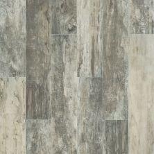 Shaw Floors Ceramic Solutions Timeworn 8×40 Ash 00500_201TS