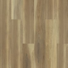 Shaw Floors Vinyl Residential Intrepid HD Plus Shawshank Oak 00168_2024V