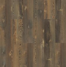 Shaw Floors Resilient Residential Intrepid HD Plus Earthy Pine 00623_2024V