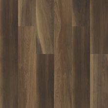 Shaw Floors Resilient Residential Intrepid HD Plus Ravine Oak 00798_2024V