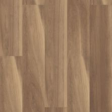 Shaw Floors Resilient Residential Intrepid HD Plus Buff Oak 07058_2024V
