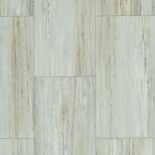 Shaw Floors Resilient Residential Intrepid Tile Plus Granite 00579_2026V