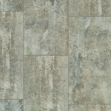 Shaw Floors Vinyl Residential Intrepid Tile Plus Slab 00583_2026V