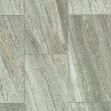 Shaw Floors Vinyl Residential Intrepid Tile Plus Cavern 00584_2026V