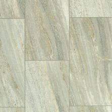 Shaw Floors Vinyl Residential Intrepid Tile Plus Boulder 00585_2026V