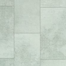 Shaw Floors Vinyl Residential Intrepid Tile Plus Mineral 00586_2026V