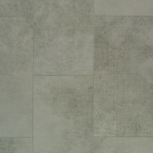 Shaw Floors Vinyl Residential Intrepid Tile Plus Bluff 00588_2026V