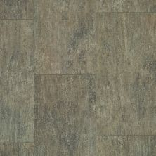 Shaw Floors Resilient Residential Intrepid Tile Plus Alloy 00595_2026V