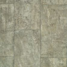 Shaw Floors Vinyl Residential Intrepid Tile Plus Quarry 00596_2026V