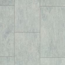 Shaw Floors Resilient Residential Intrepid Tile Plus Pebble 00599_2026V