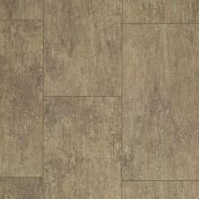 Shaw Floors Vinyl Residential Intrepid Tile Plus Ore 00787_2026V