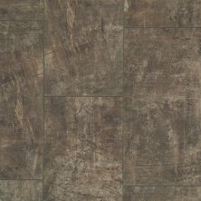 Shaw Floors Vinyl Residential Intrepid Tile Plus Canyon 00788_2026V