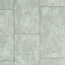 Shaw Floors Vinyl Residential Intrepid Tile Plus Graphite 05001_2026V