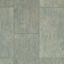 Shaw Floors Vinyl Residential Intrepid Tile Plus Lava 05002_2026V