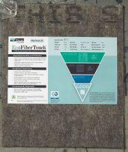 Shaw Floors Eco Edge Cushion Fibertouch 20-6 Grey 00001_202FT
