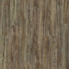 Shaw Floors Resilient Residential Impact Plus Tattered Barnboard 00717_2031V