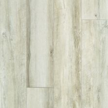 Shaw Floors Resilient Residential Paragon XL HD Plus Seashell White Oak 01028_2033V