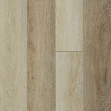 Shaw Floors Resilient Residential Goliath Plus Light Oak 00237_2042V
