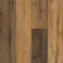 Shaw Floors Resilient Residential Goliath Plus Sunset Oak 00692_2042V