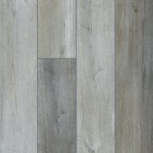 Shaw Floors Resilient Residential Goliath Plus Greyed Barnboard 05048_2042V