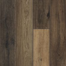 Shaw Floors Vinyl Residential Goliath Plus Classic Oak 07035_2042V