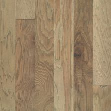 Shaw Floors Reality Homes Mt Rainer Burlap 02026_205RH