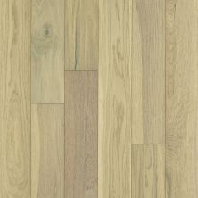 Shaw Floors Reality Homes Dominion Oak Carnegie 01028_207RH