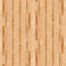 Shaw Floors SFA Parker 5″ Rustic Natural 00143_209SA