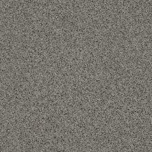 Anderson Tuftex SFA Kinross II Ivy Mist 00333_20SSF