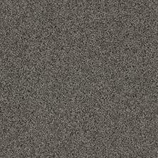 Anderson Tuftex SFA Kinross II Frond 00335_20SSF